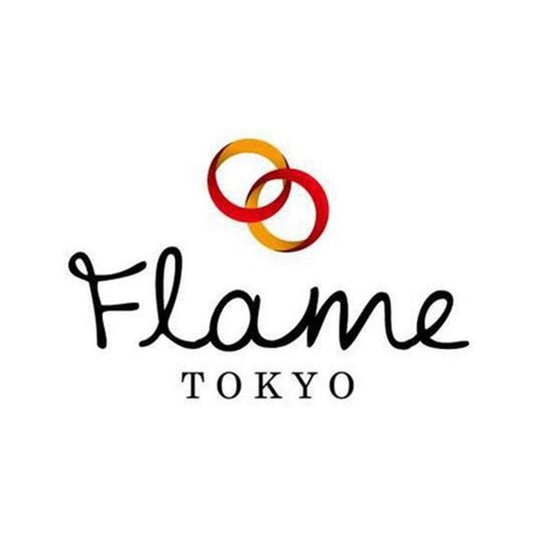 FLAME TOKYO