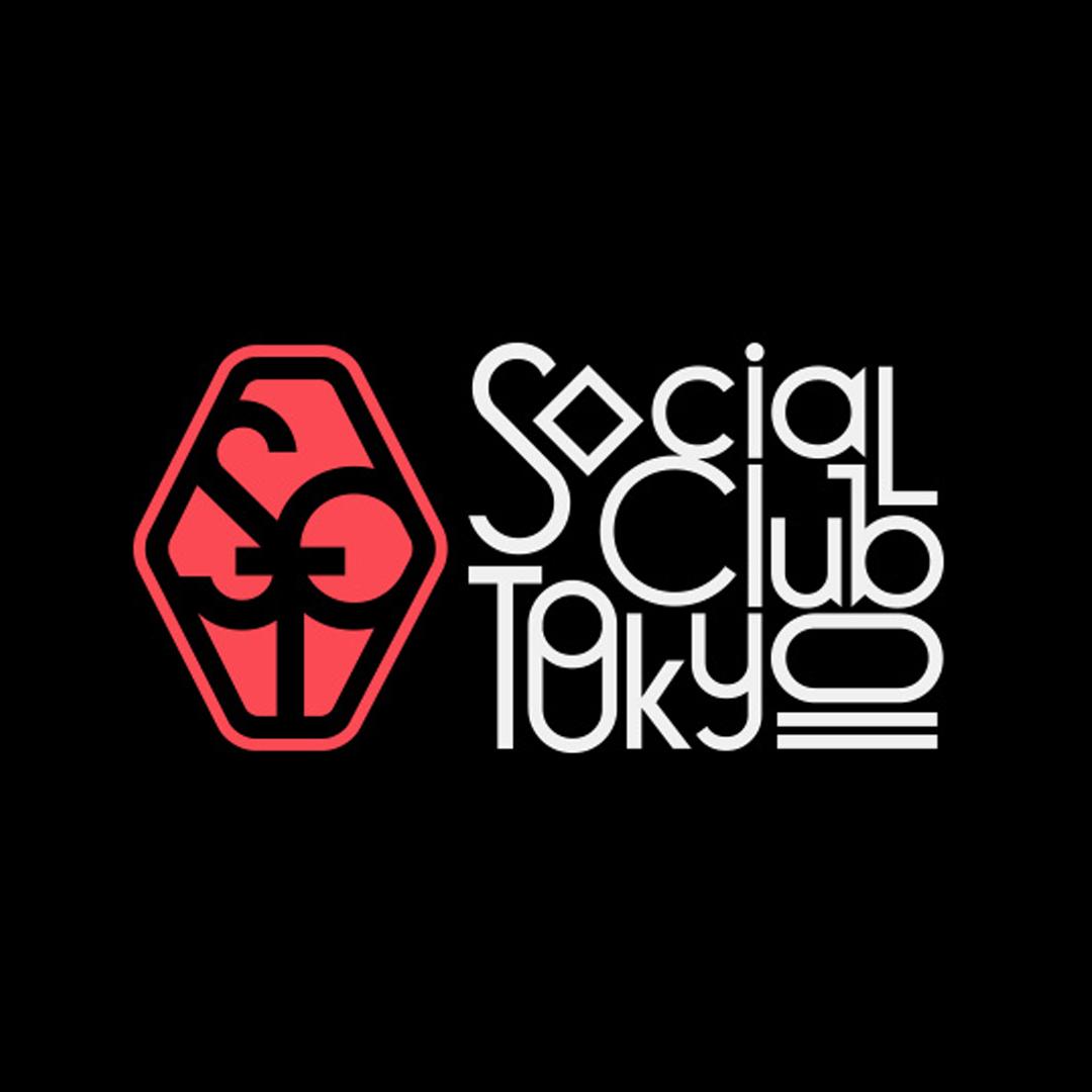 Social Club Tokyo