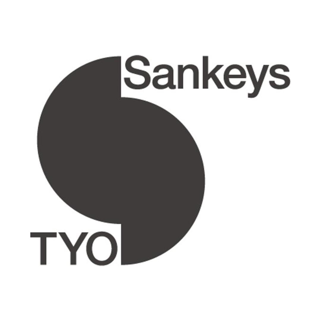 Sankeys TYO