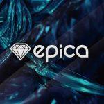 Club Epica Okinawa